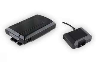 Xtremetrakgps Xt 500 Hardwired Gps Navigation Unit And Gps Tracker likewise Relays furthermore All gps tracking products additionally 200433830434 in addition Products. on hardwired gps tracker