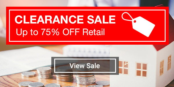 Spy Equipment Clearance Sale