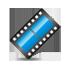 High Resolution Video